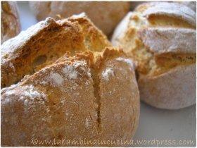 Pan integral enriquecido