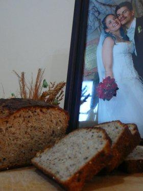 Contigo pan y cebollas