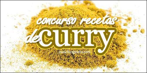 Concurso de Curry
